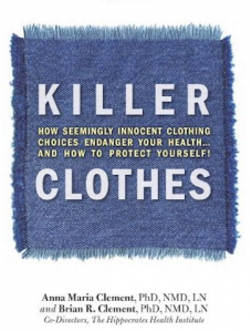killer-clothes