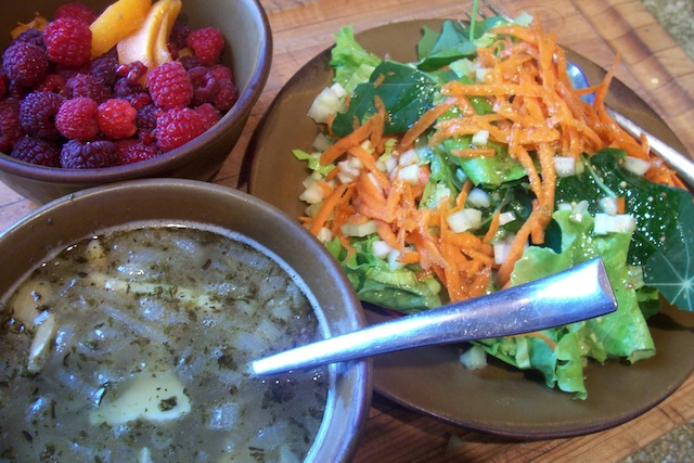 salad-fruit-soup
