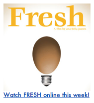 Watch Fresh Online Free