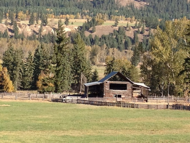 aveley-ranch-7