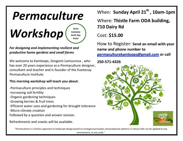 permaculture-workshop