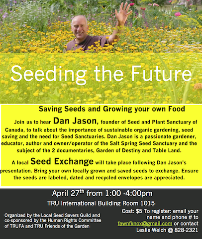 seeding-the-future