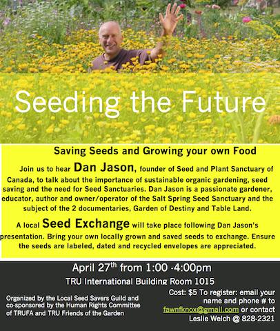 seeding-the-future
