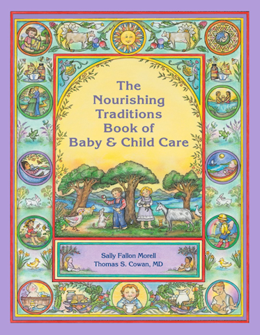n t baby book GO BOX Storage Donates More Books