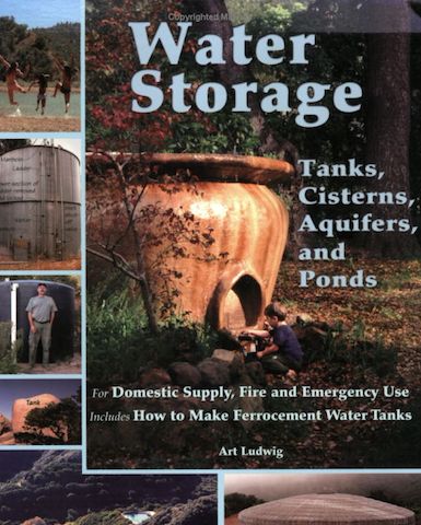 water storage GO BOX Storage Donates More Books