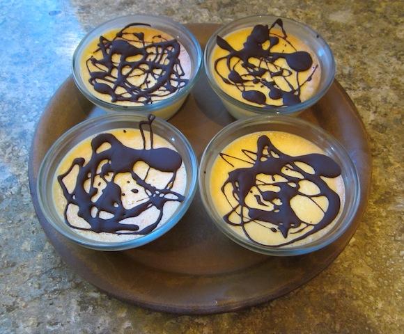 cheesecake birthday 1 Quick Birthday Cheesecake
