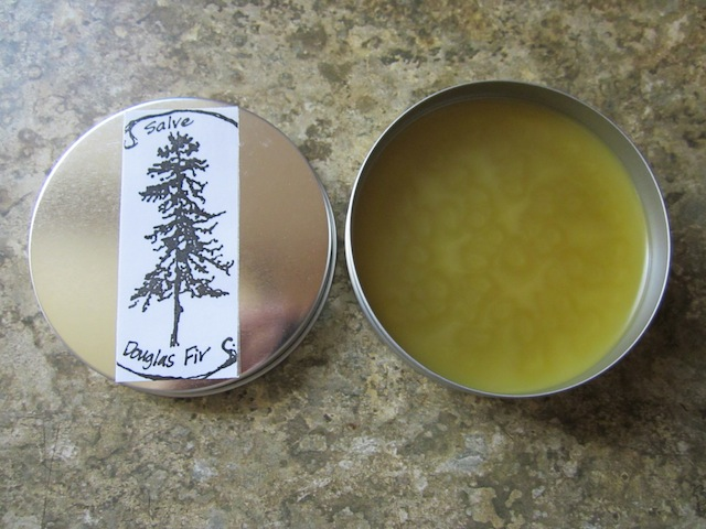 douglas-fir-resin-1