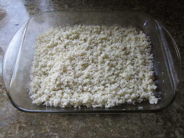 cauliflower-rice-3