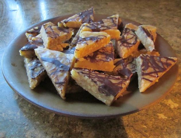 walnut-chocolate-toffee-3